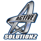Active Solutionz