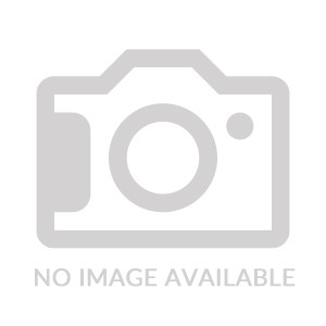 Step & Repeat Backdrop 8'X8' Banner Stand